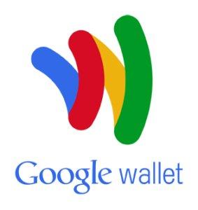 Google Wallet diventa mobile