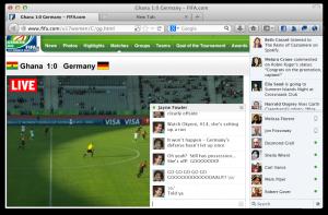 Social-API_soccer_game_conversation-copy (1)