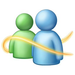 Microsoft manda in pensione Messenger