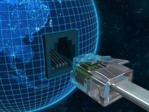 Finlandia: Internet a banda larga diritto costituzionale