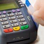 carte-di-credito-revolving-1