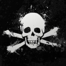GhostShell rivela 2.5 milioni di account del governo russo