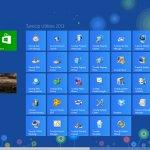 Niente app Google per Windows 8 e Windows Phone 8