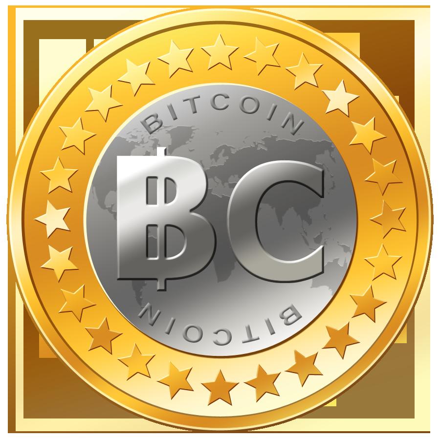 Bitcoin accettato dai pagamenti su WordPress.com