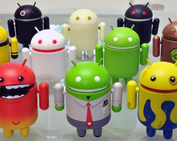Eric Schmidt (Google), disoccupazione e automatizzazione delle imprese