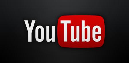 Youtube e Major discografiche: miliardi di visualizzazioni fase