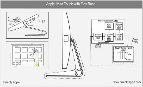 Brevetto Apple: Ufficio licenze USA lo invalida