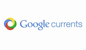 Google Currrents 2.0
