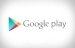 Quali sono le migliori app Google Play Store?