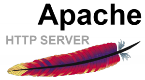 Apache Malware - Linux/Chapro.A