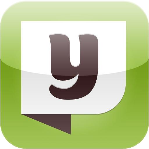 Yuilop, l'app per chiamare e inviare SMS gratis