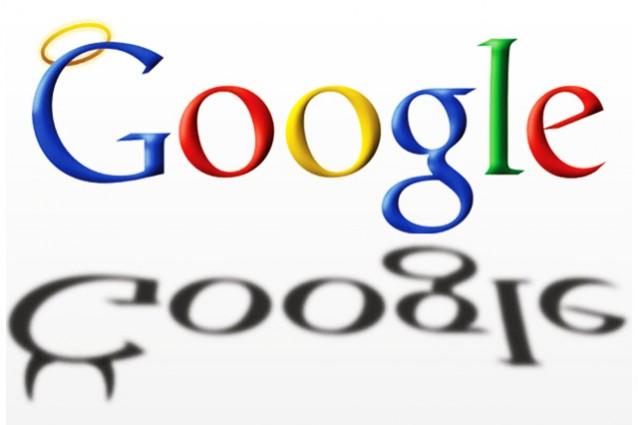 Google sotto assedio: chi vincerà?