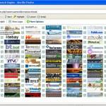 torrent-finder-toolbar-pr4