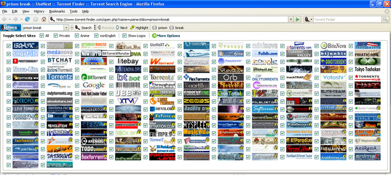 torrent-finder-toolbar-pr4