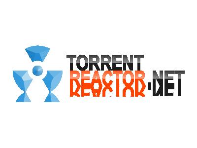 Come accedere a TorrentReactor? Ecco il proxy per aggirare il blocco