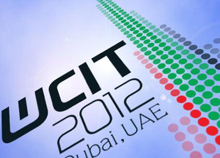 A Dubai decidono il futuro del Web