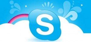 Skype protegge davvero la nostra privacy?
