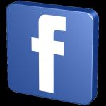 Facebook inaugura messaggi a pagamento verso sconosciuti