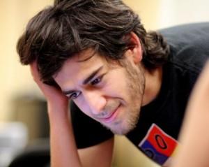 Aaron Swartz: l'hacker legato a Wikileaks si suicida