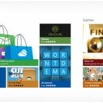 Come accedere al Windows Store USA?
