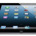 Microsoft: furto degli iPad negli uffici