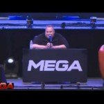 mega-press-conference-kim-dotcom