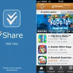 Quale alternativa Installous? Come installare vShare