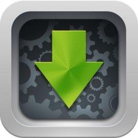Apple: chiudono i servizi Installous ed AppSync