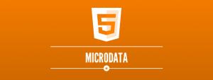 microdata-feature