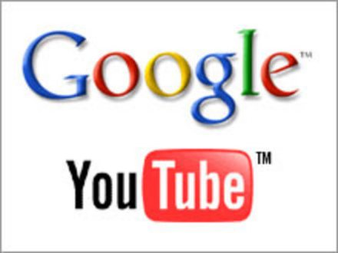 Google e Youtube: contenuti in HD ma solo in abbonamento?