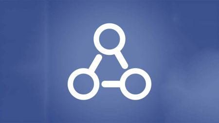 Facebook lancia Graph Search, funzionerà?