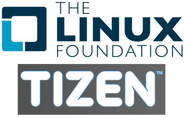 Tizen sarà il nuovo OS usato da Samsung