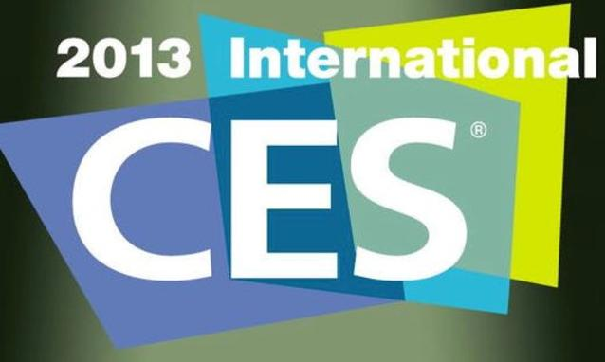 In corso fino all'11 gennaio il CES di Las Vegas