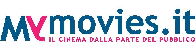 MyMovies.it: l'offerta streaming dedicata ai cinefili