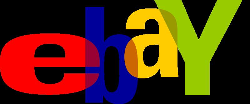 eBay progetta centri di assistenza fisici