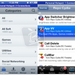 Alternativa a Installous: come installare APP VV?