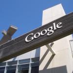 Google offre Wi-fi free a NewYork