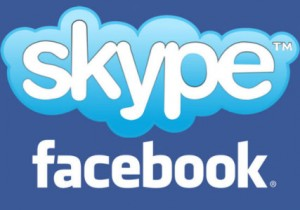 Facebook sta testando l'app per chiamate gratuite