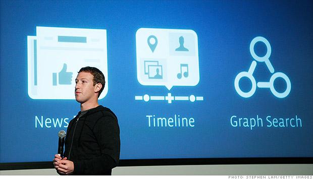 facebook-graph-search