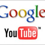 Google e Youtube: contenuti in HD ma solo in abbonamento?