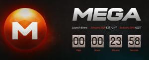 mega-24-minutes-left