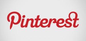 pinterest-social-media-logo