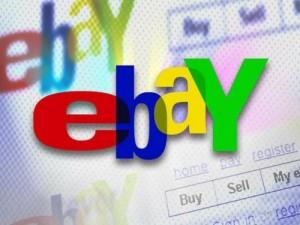 eBay sotto la lente della Guarda di Finanza