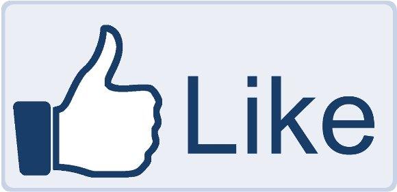 Riciclaggio dei like: Facebook pubblica in nome degli utenti ignari