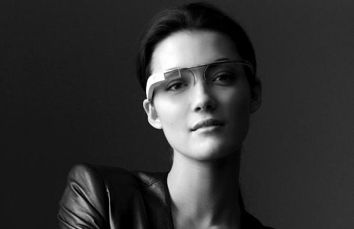 Project Glass cambierà la nostra percezione della realtà?