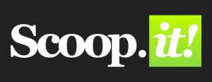 logo-scoop-it