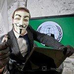 Tyler, progetto di leaking anonimo e decentralizzato