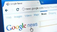 Fix immagini nella Sitemap Google News