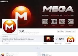 Mega: nasce un motore di ricerca dei contenuti