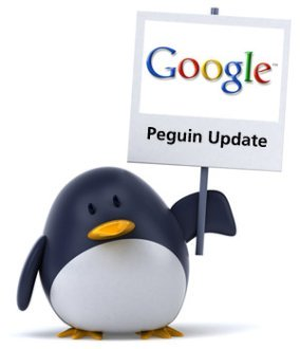 Come capire se siete stati penalizzati da Penguin